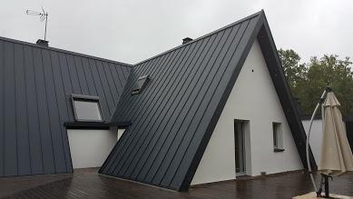 Rénovation toiture Cahors