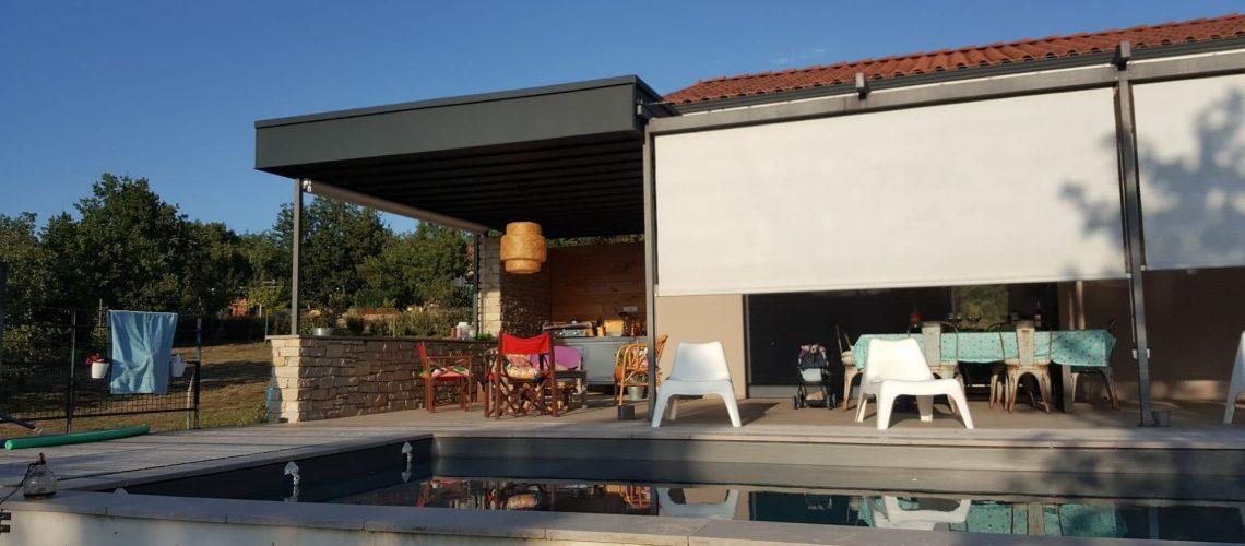 terrasse couverte cieurac 2